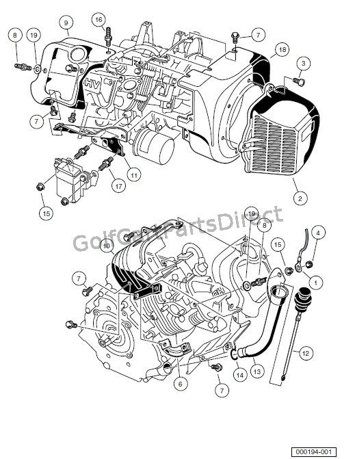 7r3c5 Belt Pattern 38 Deck Jd Sx95 Mower further John Deere 250 Skid Steer Ignition Wiring Diagram likewise John Deere 48 Mower Deck Parts furthermore Kawasaki Fe290 Engine Diagram further Drive Belt Replacement Scotts 2046h 368359. on john deere 317 parts diagram