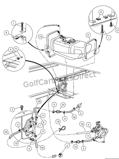 Txt Pds Diagram Pg12 Only Ezgo Early Model Txt Series Diagram Ez Go Golf Cart Battery Wiring Diagram Wiring Diagram For Ezgo Golf Cart as well 1984 1991ClubCarGas moreover B 01 as well 595 additionally Club Car Wiring Diagram 36 Volt. on club car golf cart wiring diagram