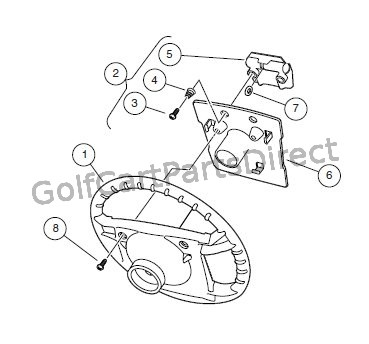 94 Legacy Wiring Diagram further Stereo Wiring Harness Honda Prelude as well Future Cars 2009 Acura together with Wiring Diagram 1992 Acura Vigor also Honda Civic Starting System Wiring Diagram. on 1991 acura integra stereo wiring diagram