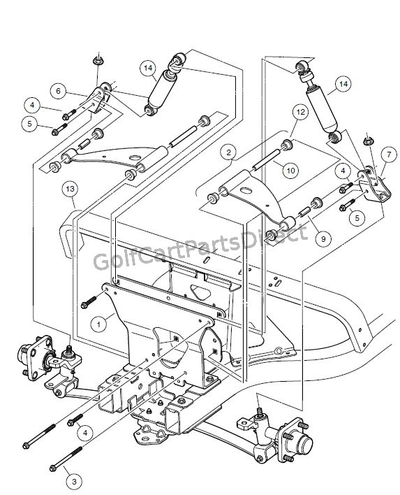 Toyota Electrical Wiring Diagram Training as well P 0900c15280081526 additionally Camshaft timing chain replacement besides Diagram For 2005 Ford Explorer Fuse Box further Onan 4000 Generator Parts Breakdown. on engine timing chain