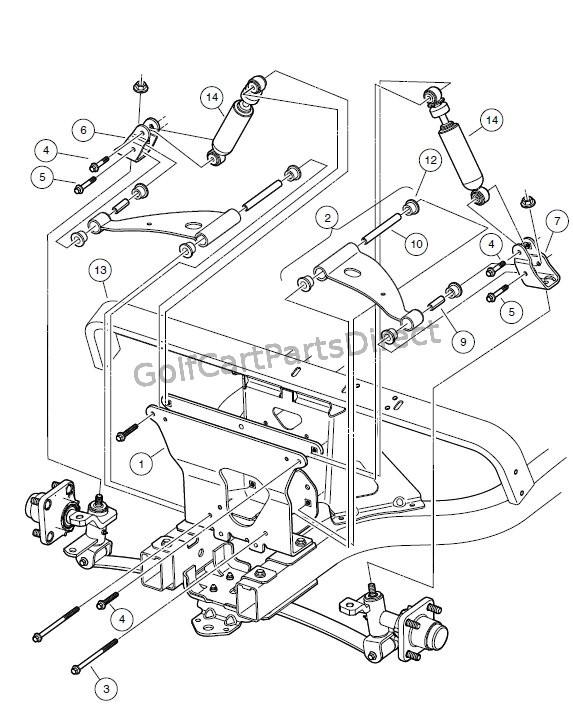 front-suspension---upper