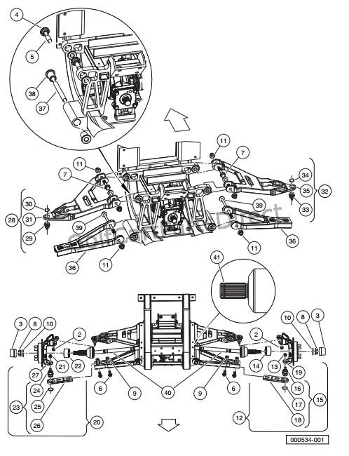 club car xrt parts diagram club car xrt wiring diagram