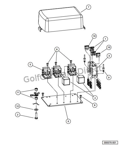 Ezgo Gas Golf Cart Lift Kits furthermore Cooler Bracket Fender Mount Rxv also Car Axle Diagram besides Ford Ranger Front End Suspension Diagram besides 7430. on golf car lift kits