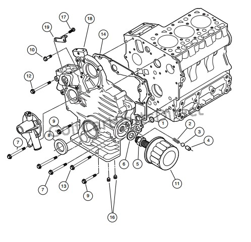 Wiring Diagram For Hyundai Golf Cart further Bad Boy Buggy Wiring Diagram besides Yamaha G2a Golf Cart in addition 1986 Ezgo Wiring Diagram likewise 282249101622349651. on 36 volt yamaha golf cart wiring diagram