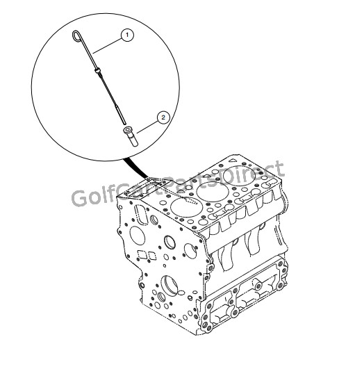 Cart Parts Diagram together with 2008 Xrt 1550 carryall 295 likewise ProductDetails additionally 2008 Xrt 1550 carryall 295 further Golf Cart Repair. on electric golf cart lift kits