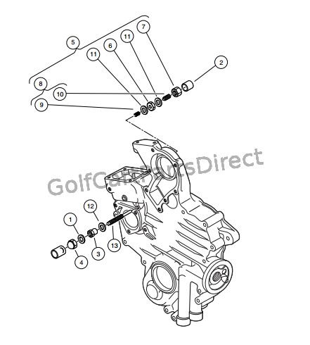 golf cart 36 volt wiring diagram with Ezgo Golf Cart Brakes on Stihl Fs 44 Parts Diagram together with Ezgo Golf Cart Brakes moreover Ez Go Golf Cart Wiring Diagram For 48 Volts together with Wiring Diagram For 1996 Club Car 48 Volt as well 3 Phase Transformer Wiring Diagram.