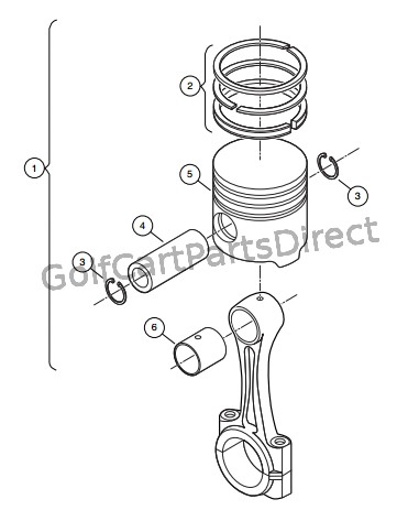 ingersoll rand club car wiring diagram with Golf Club Car Differential on Golf Club Car Differential further Caterpillar Parts Book Free Download additionally Alltrax Controller Wiring Diagram in addition