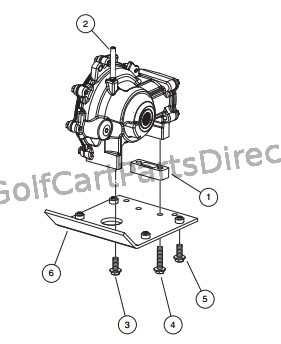 Golf Carts moreover 48 Volt Solenoid Wiring Diagram additionally  also Wiring Diagram For Ez Go Txt furthermore Club Car Ds Wiring Diagram. on wiring diagram for club car golf cart batteries