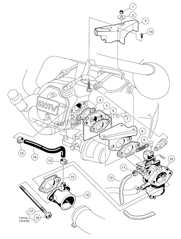 fe290 engine diagram