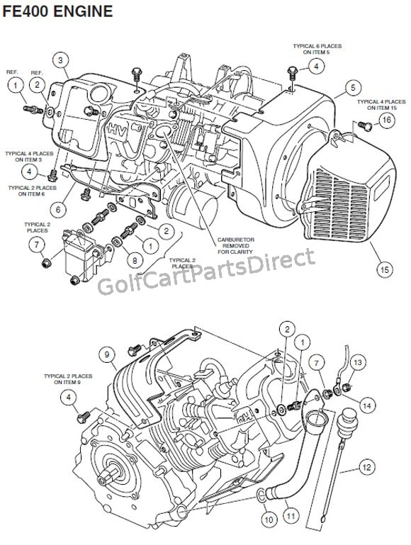 Wiring diagram for kawasaki teryx arctic cat
