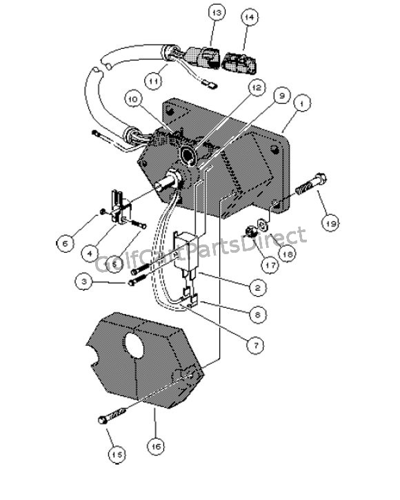 Subaru Outback 2012 Windshield Washer Reservoir as well Harmony Electrical Schematic Diagrams further Ford Tractor Wiring Diagram Radio furthermore 350 likewise Wacker Vp1340 Vp1550 Vp2050 A32 Drive Belt 117023. on subaru parts diagram