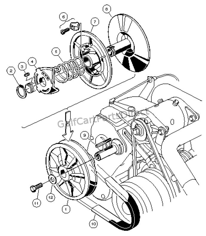 1992 Chevy Cavalier Wiring Diagram
