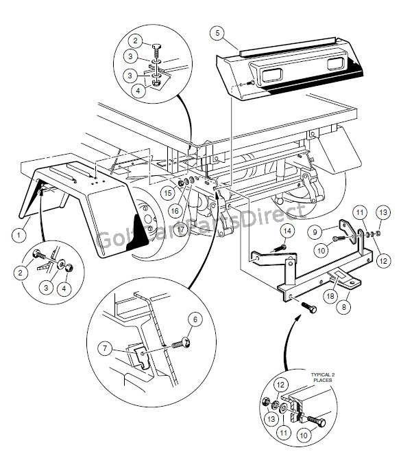 Subaru Flat 4 Engine Diagram Com