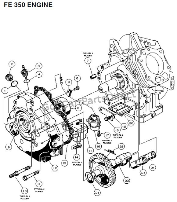 UN8o 9704 in addition Wiring Diagram 1996 Gmc Pickup Truck Download 1998 Jimmy Ignition likewise Toyota Corolla 2001 Fuse Box further 33893 What Is The Purpose Of An Alternator On Ship together with 4age Wiring Diagram. on car engine wiring diagram