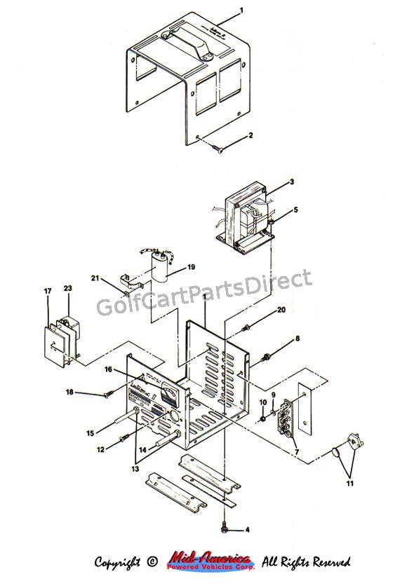 1984 1991ClubCarGas further John Deere Stx38 Wiring Diagram additionally Album also 48 Volt Club Car Battery Wiring Diagram together with 185773553362660487. on 1984 ez go golf cart