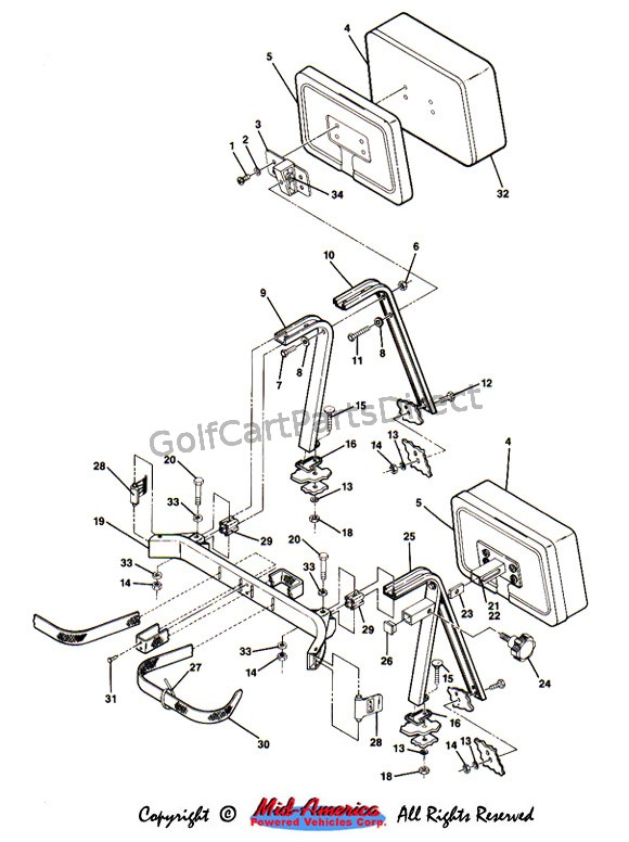 1984 1991ClubCarElectric additionally Clipart Sewing Needle 1 additionally F  18 together with Battery Electrical  ponents And Switches additionally P 0900c15280080baa. on spark plug holder