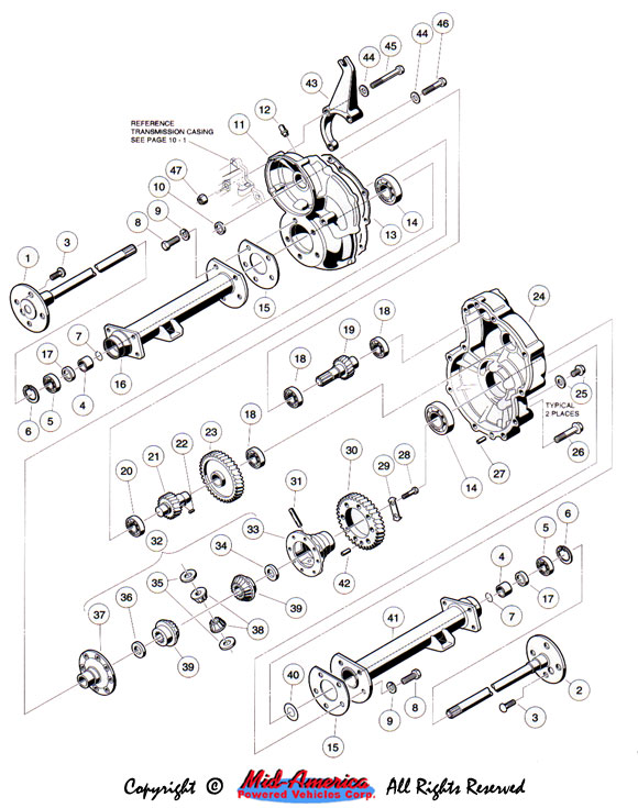 1992 ezgo gas golf c wiring diagram gas engine diagram