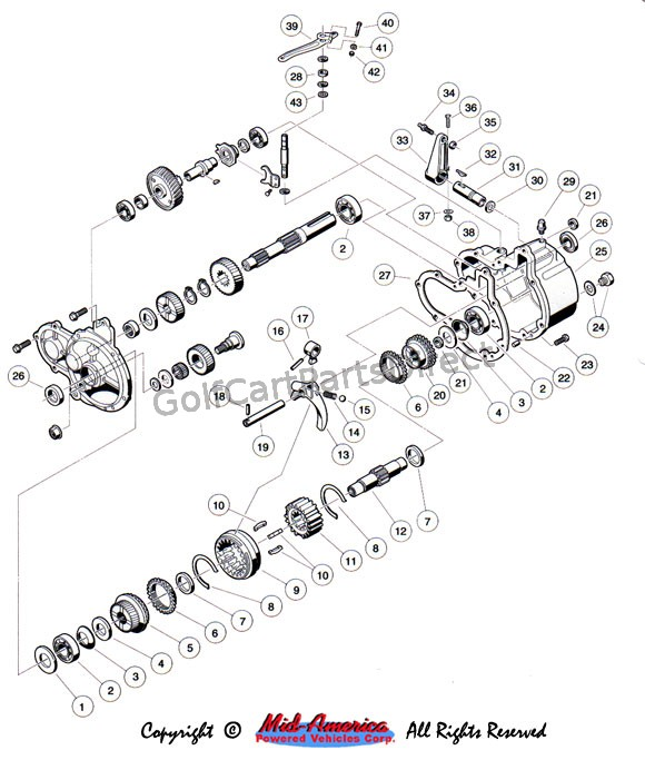 car axle schematic auto electrical wiring diagram \u2022 gas club car golf cart wiring diagram golf cart drivetrain diagram wiring data rh unroutine co car diagram 1993 club car schematic diagram