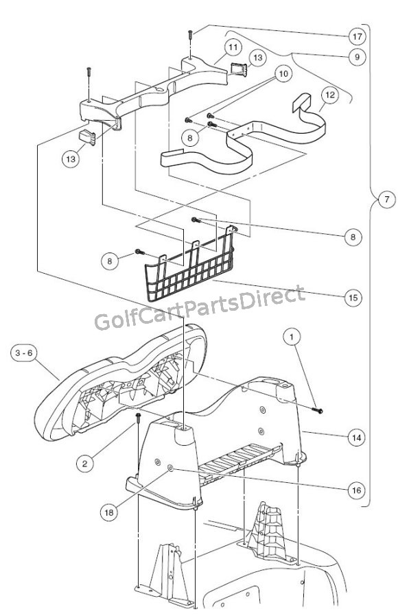 honeywell thermostat ct410b wiring diagram