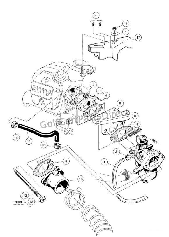 1978 Shovelhead Engine Diagram