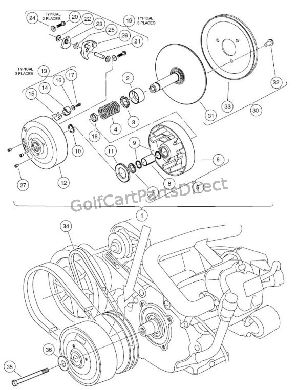 Golf Cart Drive Train Diagram - Free Wiring Diagram For You • Yamaha Drive Golf Cart Wiring Diagram on yamaha drive golf cart engine, yamaha drive golf cart repair, yamaha drive golf cart oil filter, yamaha g1 diagram, 1996 tracker ignition switch diagram, yamaha drive golf cart headlights, yamaha drive golf cart service manual, yamaha drive golf cart parts, 98 banshee electrical diagram, cr125 water pump diagram, yamaha g1 golf cart engine, yamaha ttr90 carburetor diagram, 1974 kawasaki kx 125 clutch diagram, yamaha electric golf cart, yamaha drive golf cart accessories, yamaha g1 carb adjustment, yamaha drive golf cart body, yamaha g2 parts diagram,