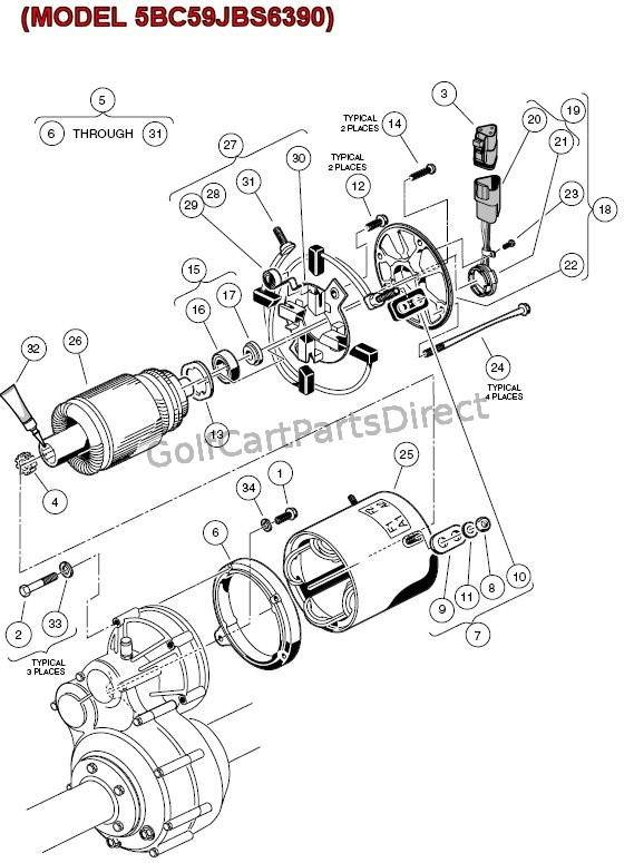 club car carburetor diagram with 307 on 1984 1991ClubCarGas in addition Gallery in addition Kubota G1800 Parts Diagram also Honda Gx660 Wiring Diagram also 307.