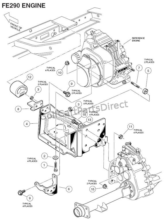 Golf Cart Wiring Diagram Snapshot Diverting Yamaha G2 Electric 13 620x457 And moreover Club Car Ds Gas Wiring Diagram besides Universal Turn Signal Wiring Diagram Brake Light also Wiring diagrams moreover 1984 1991ClubCarGas. on 97 ezgo golf cart wiring diagram