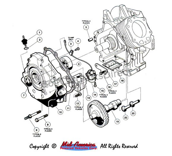Club Car Motor Diagram - Wiring Diagrams Hubs Fe Solenoid Wiring Schematic on generator wiring schematic, lamp wiring schematic, fan wiring schematic, alternator wiring schematic, plug wiring schematic, sensor wiring schematic, tachometer wiring schematic, fuel pump wiring schematic, ammeter wiring schematic, 4l80e wiring schematic, single coil wiring schematic, relay wiring schematic, transformer wiring schematic, tesla coil wiring schematic, switch wiring schematic, circuit breaker wiring schematic, compressor wiring schematic, horn wiring schematic, 4l60e wiring schematic, thermostat wiring schematic,