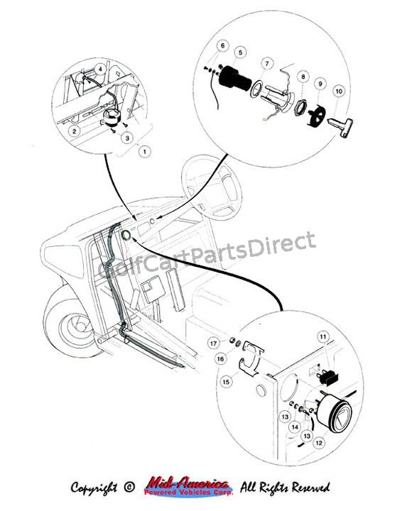 Carryall Wiring Diagram on johnson wiring diagram, ambulance wiring diagram, kubota wiring diagram, norton wiring diagram, honda wiring diagram, accessory wiring diagram, cushman wiring diagram, yamaha wiring diagram, cart wiring diagram, taylor wiring diagram, cat5 wiring diagram, bobcat wiring diagram, apache wiring diagram, e-z-go wiring diagram, van wiring diagram, columbia wiring diagram, centurion wiring diagram, accessories wiring diagram, caterpillar wiring diagram,