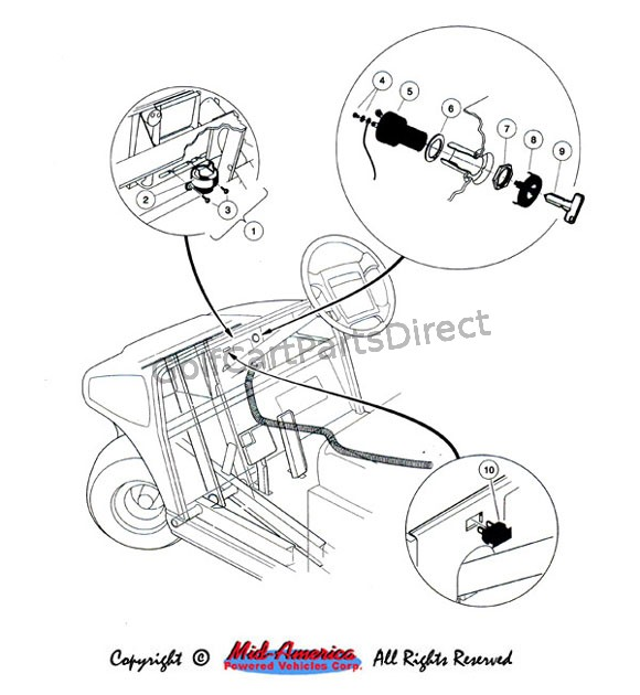 20310 Gas Club Car Diagrams 1984 2005 A also 1629 further 112 besides 45649 Kill Switch Wiring in addition 1965 Mustang Frame Measurements 71c87761f451fe9d. on club car engine pan