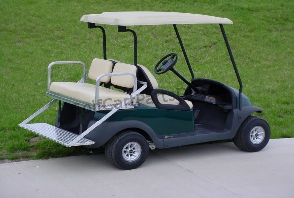 Club Car Precedent Accessories - Club Car parts & accessories Precedent Golf Cart Rear Bag Holder Racks on golf cart front bumper, golf cart safety bar, golf cart trails, golf cart rear-seat, golf cart umbrella mounting attachment, golf cart roll bar, golf bag storage rack, golf cart bag holder, golf cart trailers, golf cart cup holder, golf cart fog lights, golf cart storage racks, golf cart umbrella holder, golf cart straps, golf cart parts now, golf cart roof rack, golf cart roof lights, golf cart sand bottle holder, golf cart bag attachment, golf bag rack for motorcycle,