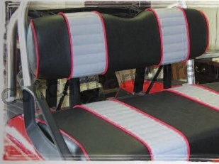 Custom Seats & Seat Covers - Club Car parts & accessories on blue golf cart seat covers, star golf cart seat covers, harley golf cart seat covers, golf cart vinyl seat covers, custom golf cart seat covers, golf cart bucket seat covers, yamaha golf seat covers, ezgo txt seat covers, ezgo rxv seat covers, portable golf cart seat covers, golf cart replacement seat covers, go cart seat covers, golf cart cloth seat covers, ezgo seat cover for golf, tomberlin golf cart seat covers, madjax golf cart seat covers, western golf cart seat covers, ez golf cart seat covers, discount golf cart seat covers, columbia golf cart seat covers,