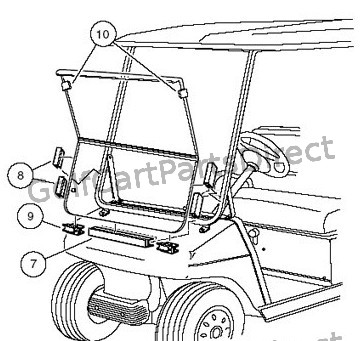 Honda Fourtrax 300 Engine Parts Diagram likewise Polaris Atv Electrical Diagram moreover Electrical Wiring For England together with Battery Location On Honda 300 Fourtrax further 1994 Honda Fourtrax 300 Wiring Diagram. on 300ex wiring diagram