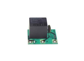 All Products - Club Car parts & accessories - Page 26 on apexi turbo timer wiring, timer washing machine wiring, pool pump timer wiring, timer wiring diagram, timer switch wiring, omron timer wiring, timer contactor wiring, timer switch schematic,