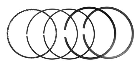 Battery Wiring Diagram For 36 Volt Golf Cart moreover 2006 Club Car Parts additionally Ezgo Golf Cart Clutch Parts besides 1995 Club Car 48 Volt Wiring Diagram together with Yamaha G9 Golf Cart Wiring Diagram. on 20310 gas club car diagrams 1984 2005 a
