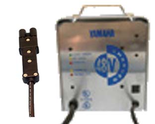 yamaha golf cart battery wiring diagram wiring diagram and hernes yamaha g16 starter wiring home diagrams
